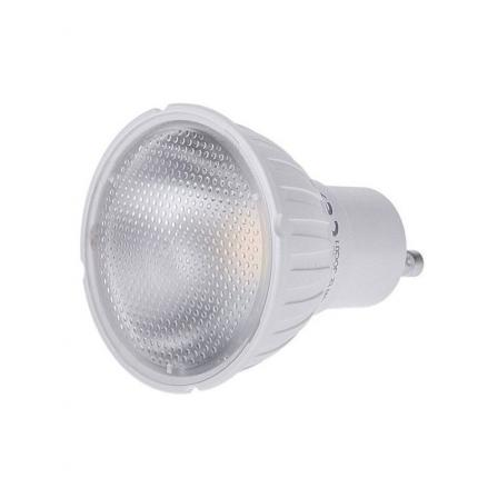 where to buy led in wholesale in Hyderabad?