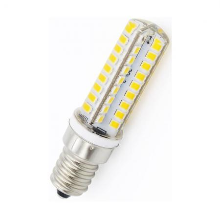 high power energy efficient led for sale