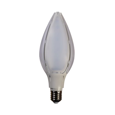 led wholesale distributors in Hyderabad| Main led suppliers in India