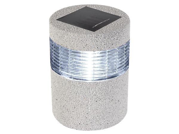 best suppliers of LED tower lights