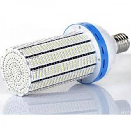 which kinds of led lights are the most energy efficient and cost effective