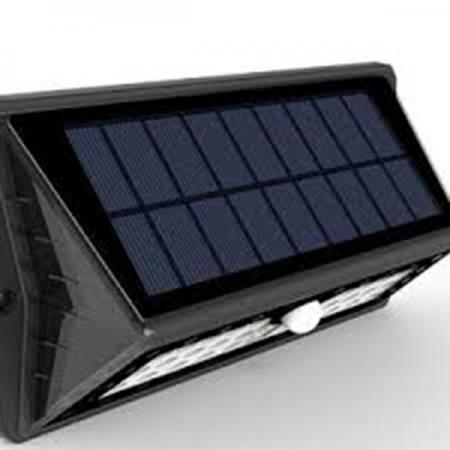 price details of outdoor solar blinking light products