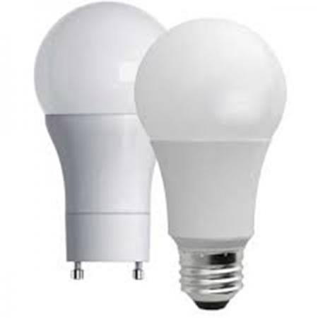 average price range of led lights in global market