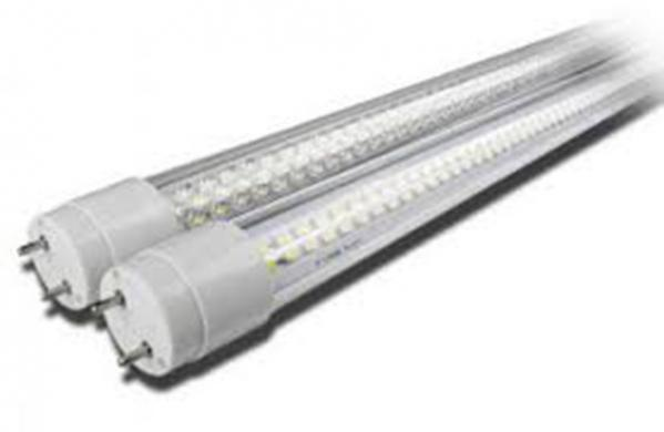 led light wholesale distributors | LED Lighting Major Manufacturers & distributors