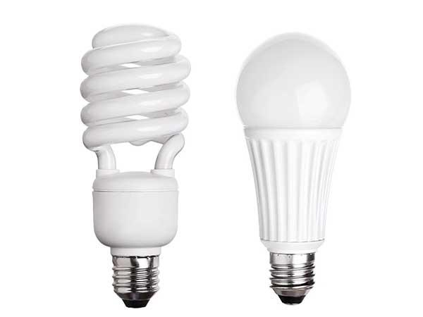 What are the longest lasting light bulbs?