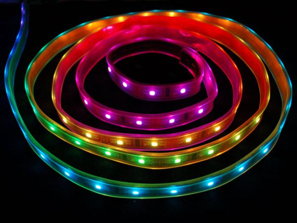 Different types of LEd lights for sale