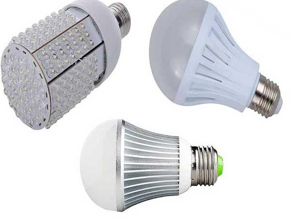LED bulbs for sale| 5 Important Properties of LED lights
