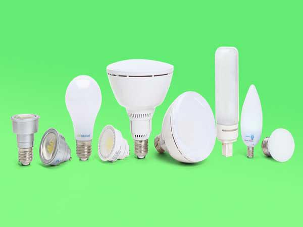 What is the best brand of LED light bulbs?