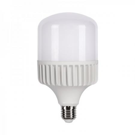 led lights wholesale price| Urban lights at Lowest Prices