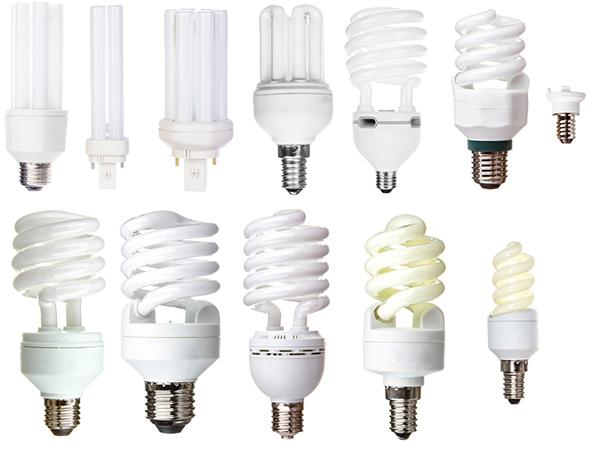 What is the best LED bulb for home?