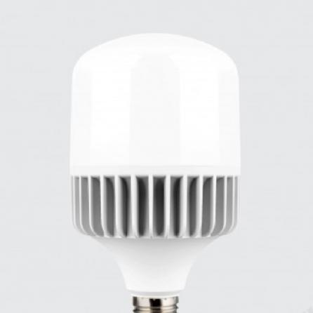 Affordable Quality Lighting Led Light Bulbs For Glintled