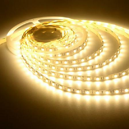 Where to use LED light strips?