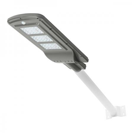 led street lights for sale| Exportable qualities of street lights
