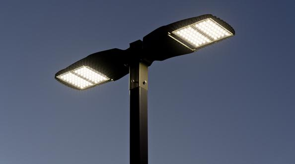 led parking lot lights| Best Manufacturers and Active dealers