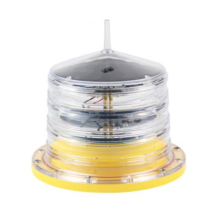 Best prices of solar marine lights for traders