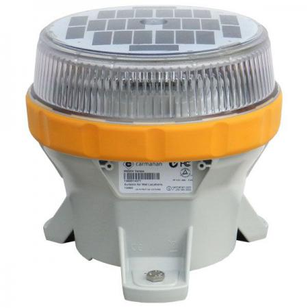 Why solar lights are more expensive?