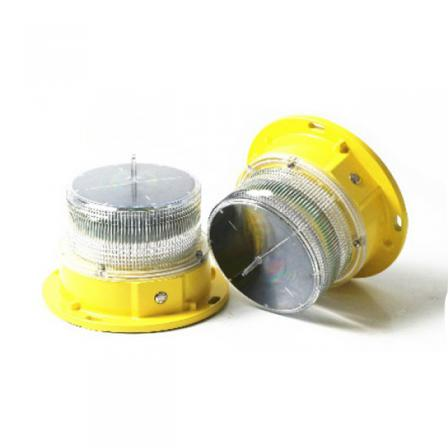 Where to Find Cheapest store for Solar Marine Light?
