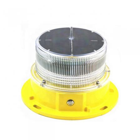 The Best and Durable solar marine light in 2020