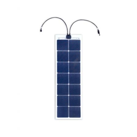 Why Solar Marine Light Producers sell at Cheap Prices?